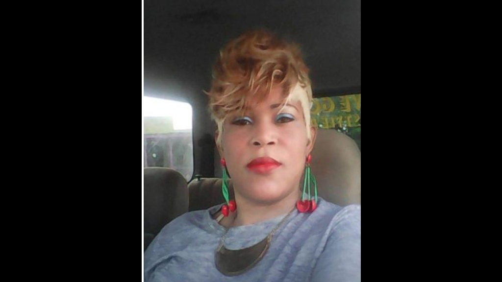 Mother of four murdered by lover in Antigua