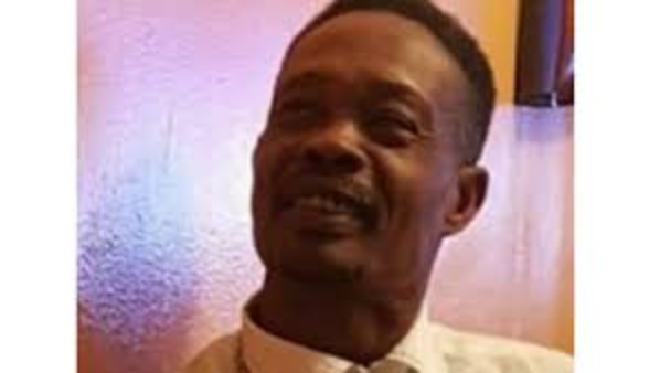 Jamaican man dies after being punched by man in the US