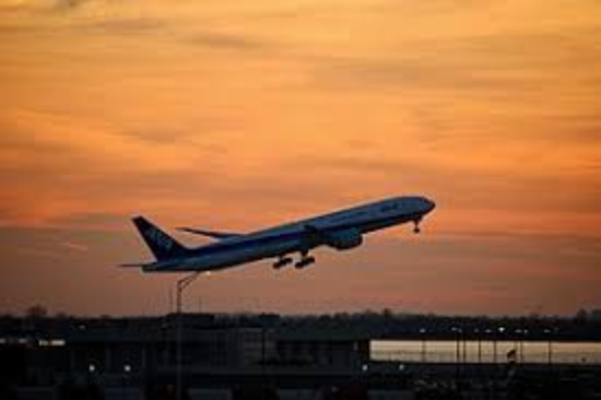 Air traffic increases in Cuba as the airports reopen