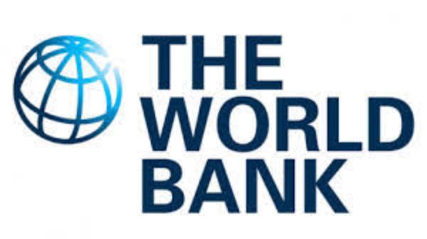 World Bank gives US$26 million to Guyana