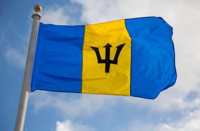 Govt of Barbados bans journeys of Vehicles,161 new cases of COVID-19