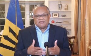 Govt of Barbados postpones Reintroduction of Alphabetical shopping