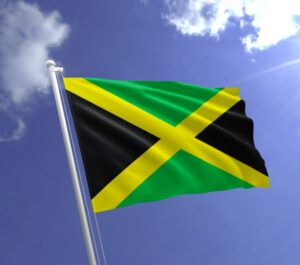 'NIDS is the Most Secure System Ever' says Jamaican Govt