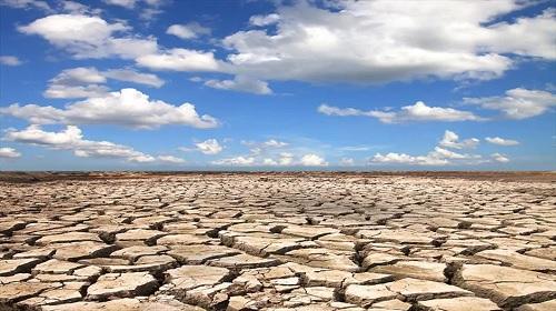 Belize participates in GCF to discuss climate vulnerability